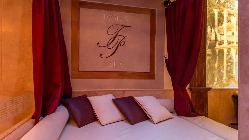Hotel-Trilussa-Palace-rom-spa-domus-71