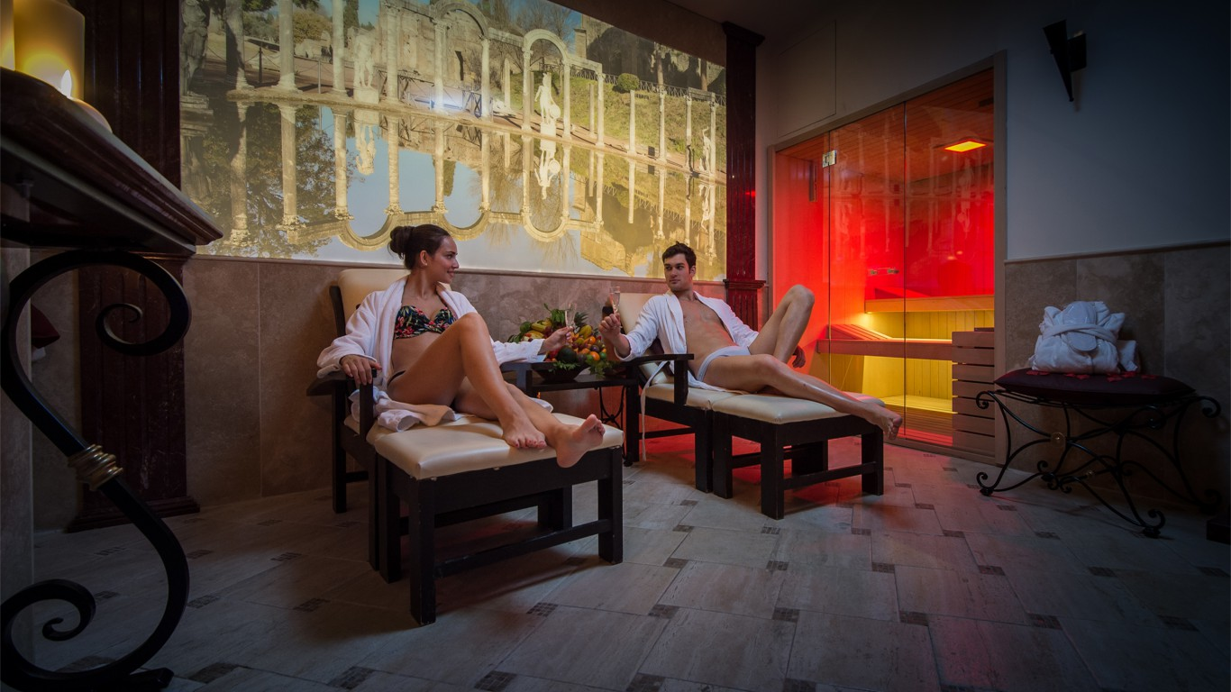 Hotel-Trilussa-Palace-rome-spa-domus-50