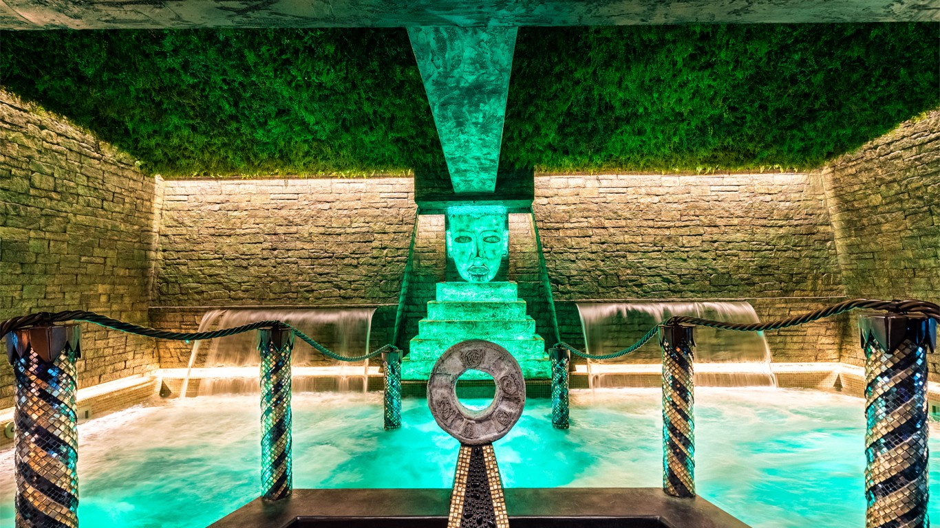 Hotel-Trilussa-rom-Palace-spa-maya-5451-HDR