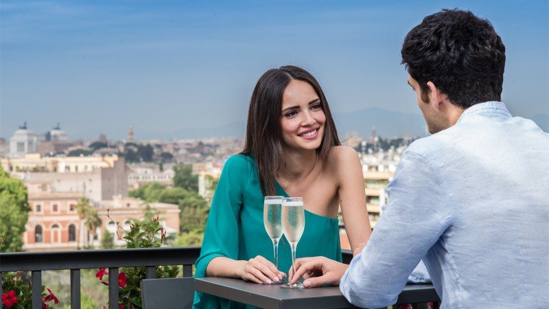 Hotel-Trilussa-Palace-roma-roof-top-130