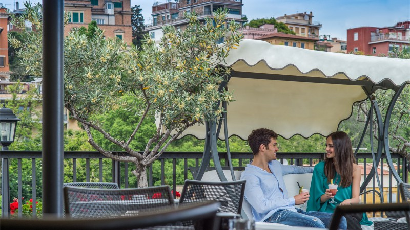 Hotel-Trilussa-Palace-rome-roof-top-134