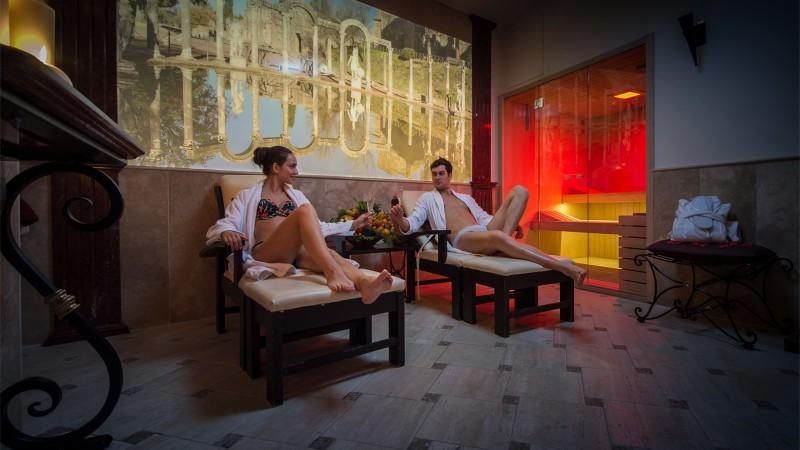 Hotel-Trilussa-Palace-rom-spa-domus-50
