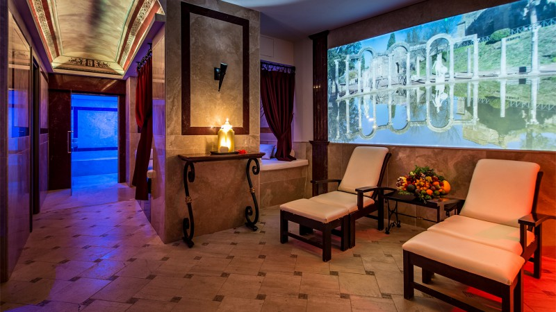 Hotel-Trilussa-Palace-rome-spa-domus-70