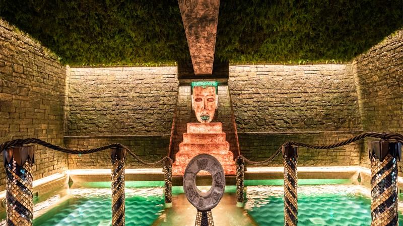 Hotel-Trilussa-Palace-rom-spa-maya-5435-HDR