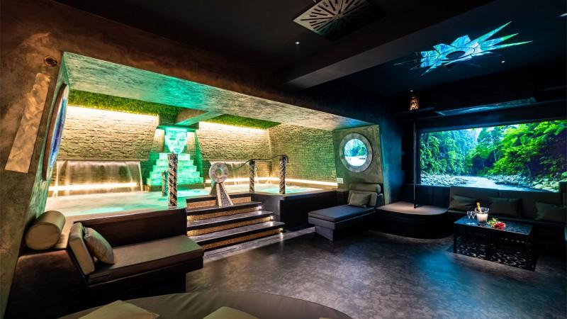 Hotel-Trilussa-Palace-rome-spa-maya-6175-HDR