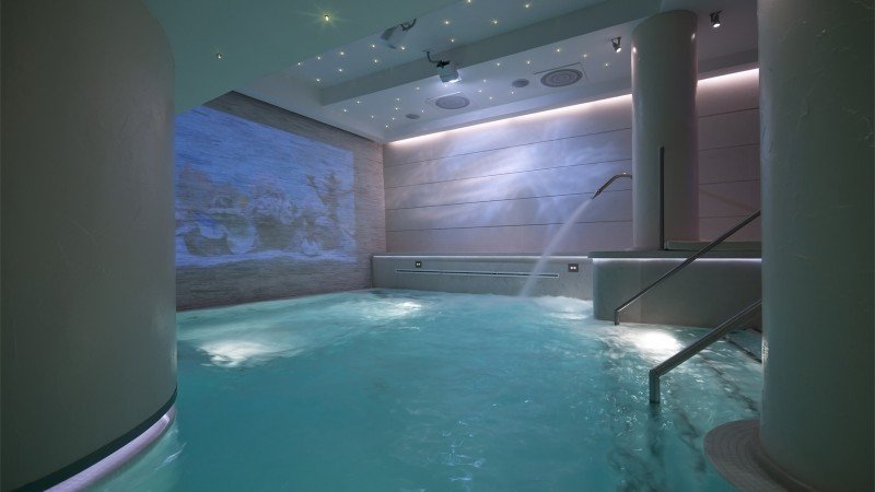 Hotel-Trilussa-Palace-rome-spa-moon-2