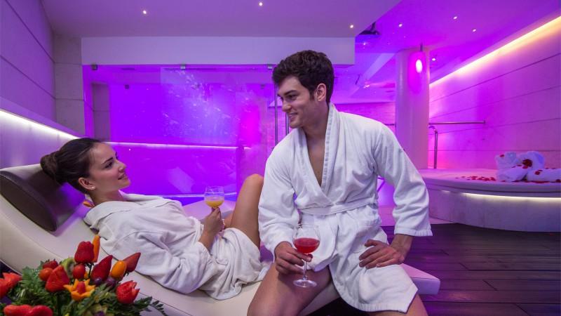 Hotel-Trilussa-Palace-roma-spa-moon-21