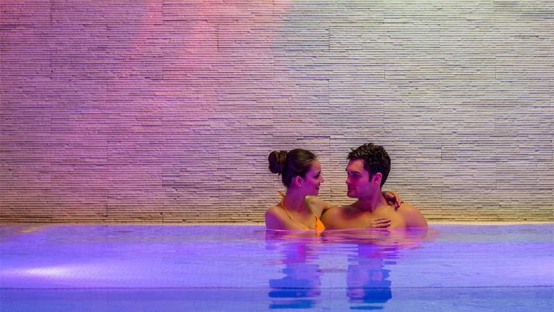 Hotel-Trilussa-Palace-rome-spa-moon-29