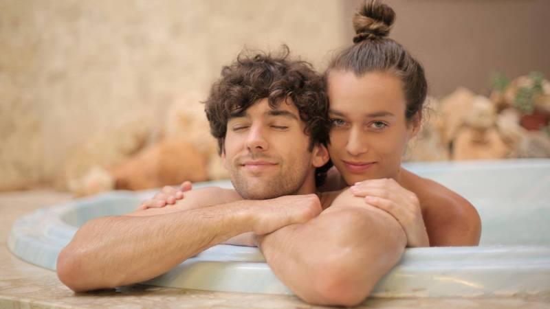 trilussa-palace-spa-offerta-dayuse