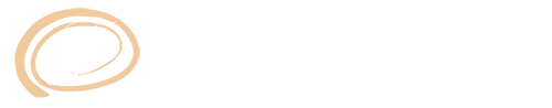 Logo Trilussa Wellness & Spa